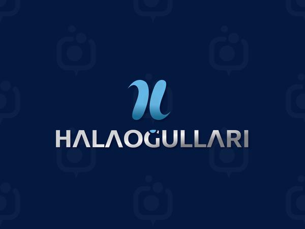 Halaogullari