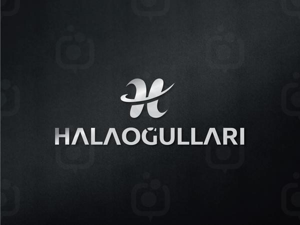 Halaogullari2