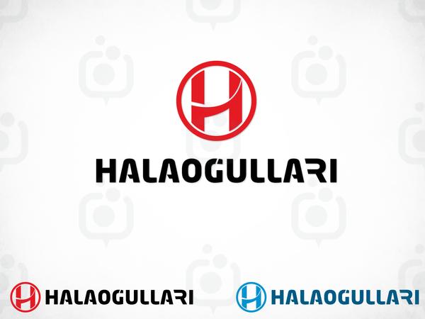 Halaogullari 1