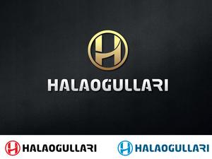 Halaogullari 2
