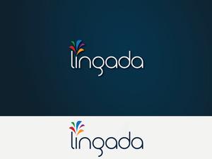 Lingada 03