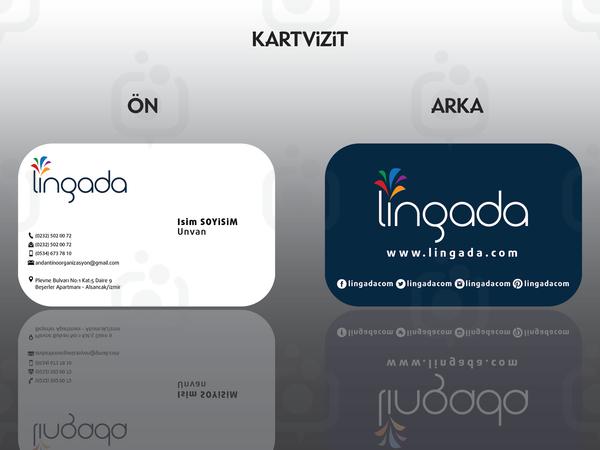 Lingada 04