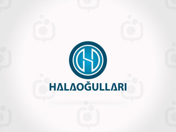 Hala 01