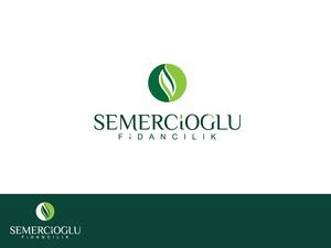 Semercio3