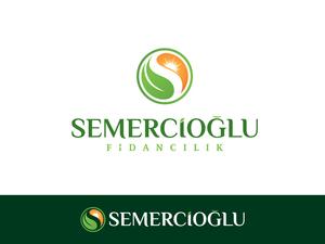 Semercioglu 1