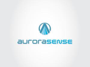 Auroraa1