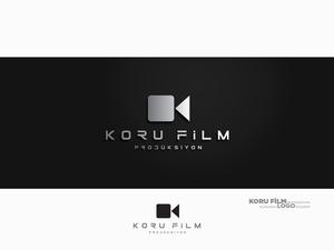Korufilm 01