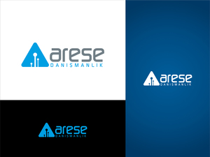 Aresethb01