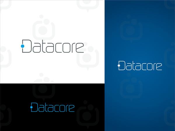 Datacorethb01