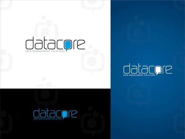 Datacorethb02