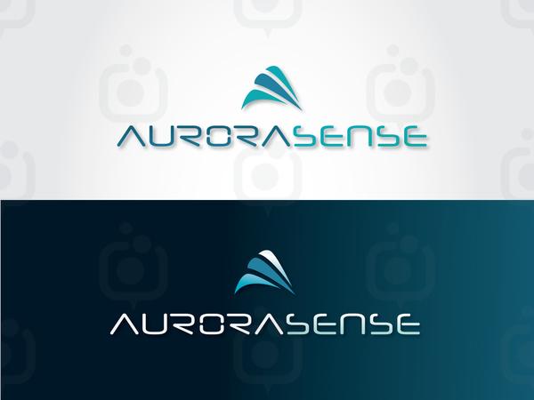 Aurorasense3