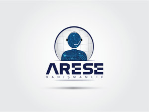 Arese