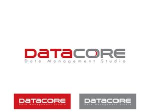 Datacore1
