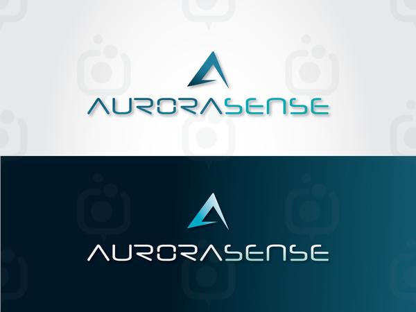 Aurosense5