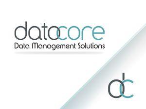Datacore 2