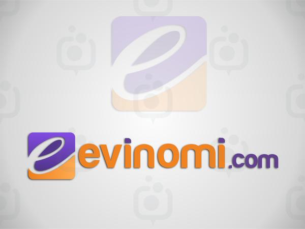 Evinomi 4