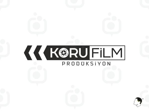 Koru film