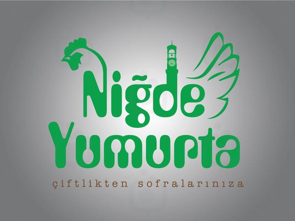 Nigdeyumurta 05