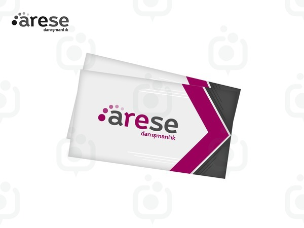 Aresecard