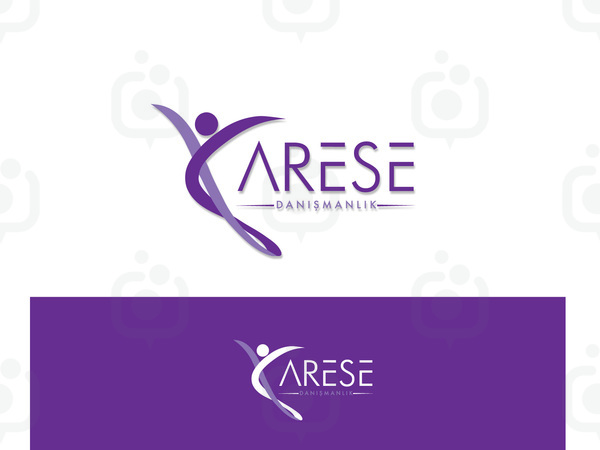 Arese3