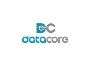 Datacore 01
