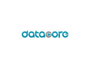 Datacore 03