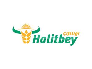 Halitbey ciftligi 01
