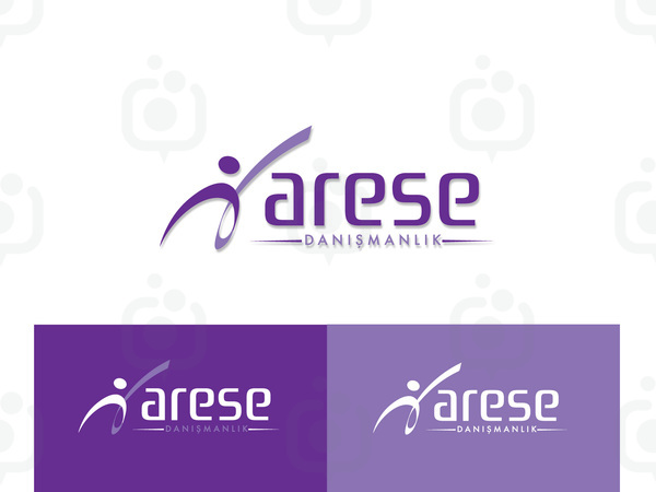 Arese4