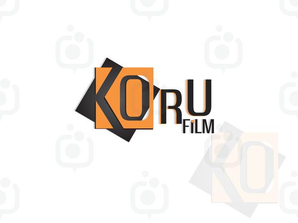 Koru1