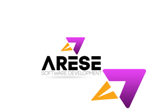 Arese2