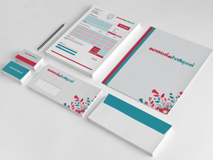 Proje#32657 - e-ticaret / Dijital Platform / Blog, Ev tekstili / Dekorasyon / Züccaciye Ekspres kurumsal kimlik  #27