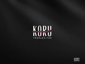 Koru2