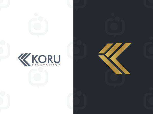 Koru4