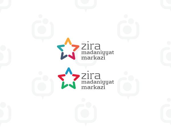 Ziraa