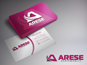 Arese1