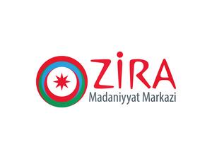 Zira logo 2 270515