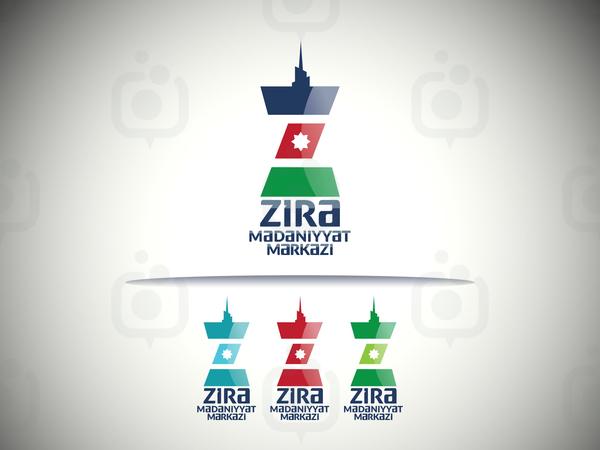 Zira 1