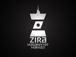 Zira 1 black