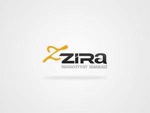 Zira 2