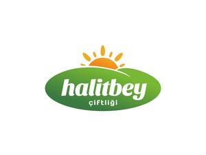 Halitbey  iftli i logo 1