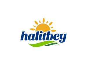Halitbey  iftli i logo 2