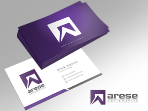 Arese 001
