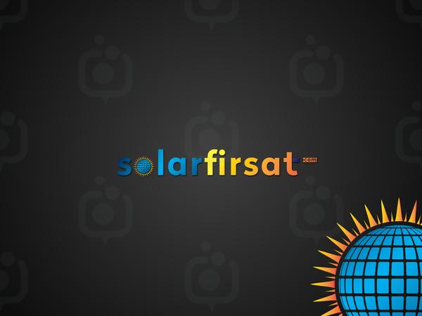 Solar firsat