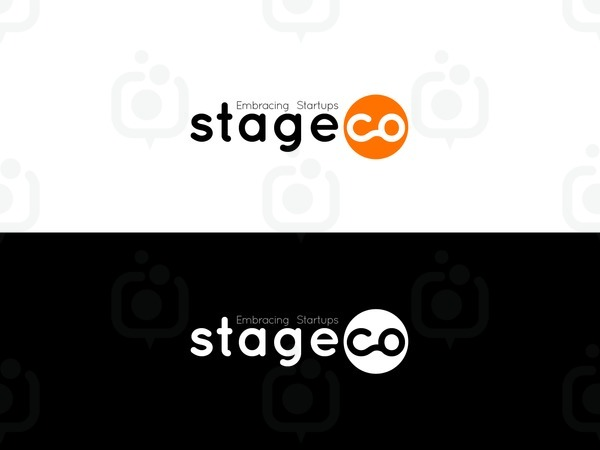 Stage copy