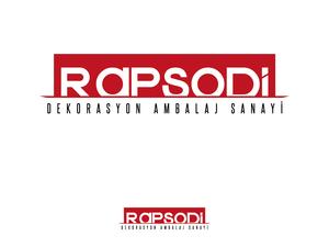 Rapsod  logo 01