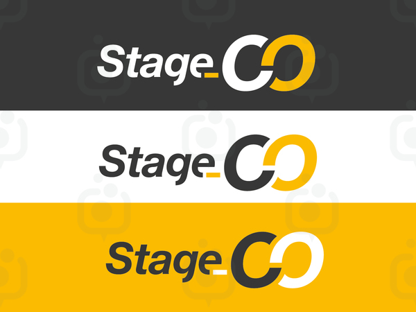 Stage co logo 01