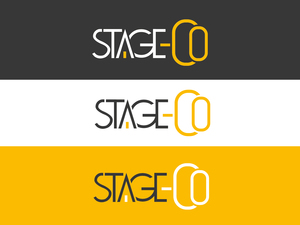Stage co logo2 01