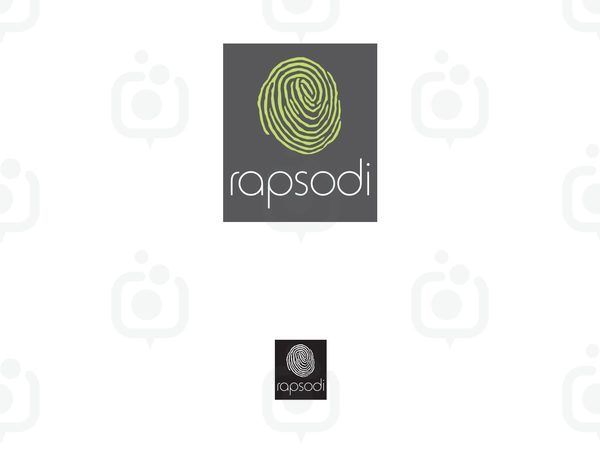 Rapsodi 01