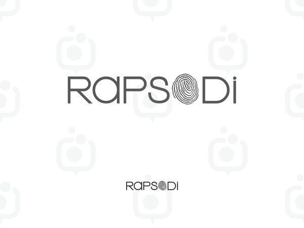 Rapsodi 02