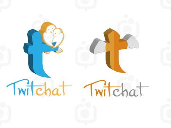 Twitchat2